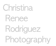 Christina Renee Rodriguez Photography